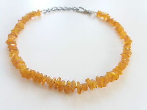 Raw Baltic amber for pets, collars for dogs , flea and tick protection!!