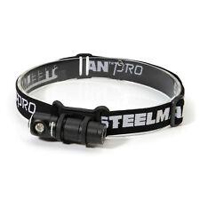 STEELMAN PRO 96787 High Power LED Headlamp