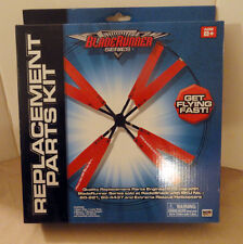 Blade Runner Series Replacement Parts Kit Extreme Rescue Helicopters 221 or 4437