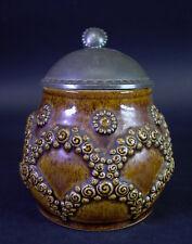 Style Art Déco BIERSEIDEL pour 1900-PAUL WYNAND Nº 2777