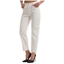 Alberta Ferretti Pantalones Mujeres cintura alta A031416790002
