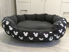 Disney Mickey Mouse for target Dog Bed