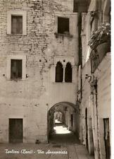 TERLIZZI  ( Bari )  -  Via Annunziata