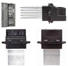 JEEP WK/XK/KJ-CVC-résistance chauffe-Ventilateur - 4885482AC - 2002/09 -