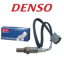 Accord F23A4 Civic K20A3 RSX L4 Rear Lower O2 Oxygen Sensor After Catalyst Denso