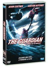 THE GUARDIAN  DVD AVVENTURA