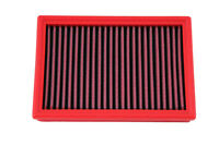BMC Air Filter Element FB132/01 (Performance Replacement Panel Air Filter)