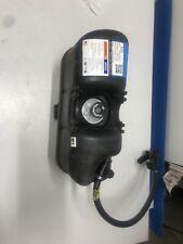 New Flushmate 503 Series Pressure Assist System M-101526-F3B