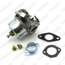 Carburetor For Tecumseh 632490 632518 632627 632650 632679 632684 632774 Carb