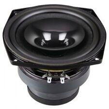 "P-Audio SN6-150CX 150W 6"" Coaxial Driver 8 Ohm"