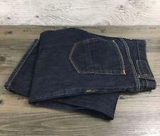 Topman Regular 28L Jeans for Men