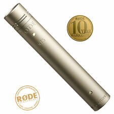 Rode NT5 Recording Studio Pencil SINGLE CONDENSER MICROPHONE NT-5 NT 5 FREE SHIP