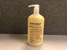 Mixed Chicks Leave-In Conditioner 33oz LITER - With Pump Free Shipping!