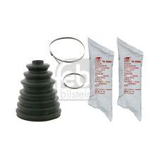 CV Boot Kit Universal (Fits: Toyota) | Febi Bilstein 27111 - Single