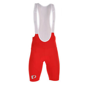 2021  mens Cycling bib shorts  Cycling Clothing  Strap shorts Bicycle shorts