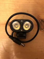 .Gemini Duo Light Head