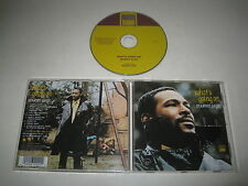 Marvin Gaye/What 's going on (Motown/064 022-2) CD Album