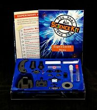 The Real Science Kit NEW by Sandy Creek