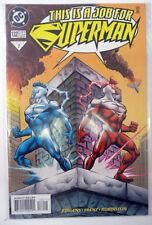 superman 132