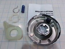 NEW Whirlpool Kenmore Clutch Kit Assy 285785 2670 AP3094537 PS334641 - QUALITY