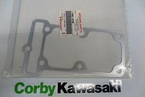 KAWASAKI MULE 610 SX BASE GASKET GENUINE 11061-0790