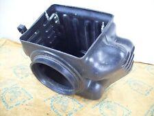 Luftfiltergehäuse Luftfilter / Case Air Cleaner Honda CBX 1000 - CB1 - SC03