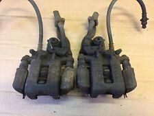 MGTF MG TF Frizione Cilindro Principale più kit di montaggio NUOVO OEM PART mgmanialtd.com