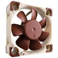 Noctua NF-A4x10 40mm Advanced Acoustic Optimisation PC Computer Case Fan