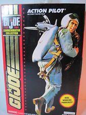 3 3/4'' G I JOE  ACTION PILOT HASBRO 1993
