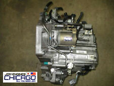 99 honda accord coupe transmission