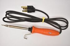 Oryx Super 30 3-Wire Soldering Iron 115V