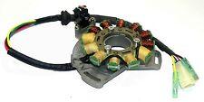 WSM Yamaha Stator Coil 350 YFZ Banshee 1995-2006 ATV 65-915 OE 3GG-85510-01-00