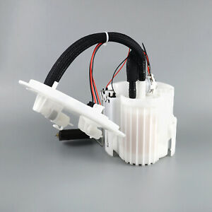 Fuel Pump In tank For Opel Holden Astra A H 1.6 1.8 Z18 XER OE:93184120