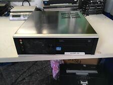 novatech desktop computer i3 4gb ram 500gb hard drive