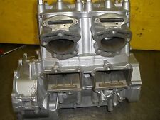 SEADOO 947 951 CARB MOTOR ENGINE REBUILDING SERVICE GSX LTD GTX XP LTD Sport LE