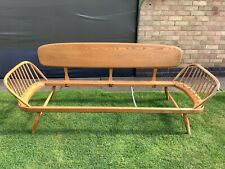 More details for ercol studio couch day bed