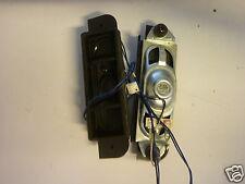 EAB41280202 32LG2000 37LF2500-ZA Speakers Altoparlanti ( x 2) LG TV