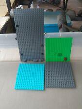 Lego base plate lot#2