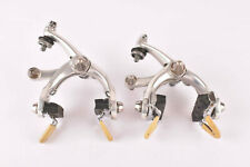 Campagnolo Chorus Monoplaner single pivot brake calipers from the late 1980