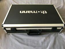 Contrôleur DJ USB Denon MC4000 - Excellent état