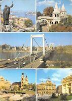 B28752 Budapest     hungary