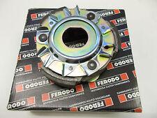 FERODO BLOCCO FRIZIONE per GILERA RUNNER VX 4T RACE 125 2006 >