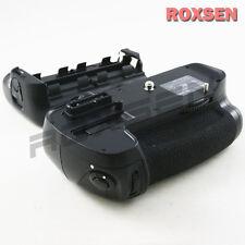 Meike Mutli-Power Vertical Battery Grip for Nikon D600 D610 MB-D14 MBD14 EN-EL15