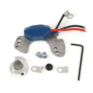 Samwel V-Tronic Electronic Ignition For Harley-Davidson Panhead 48-64, Wl 48-73