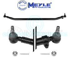 Meyle Track Tie Rod Assembly For VOLVO FM 12 Truck 4x2 (1.8t) FM 12/340 1998-05