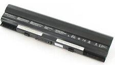 batteria originale ASUS EEE PC 1201HA 1201N 1201T UL20A