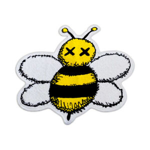 Custom Bumblebee Bee KAW Companion BFF Gone 2020 Medicom Floor Mat Carpet Rug