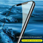 3%2FPcs+For+iPhone+8P+Tempered+Glass+Screen+Protector+9H