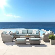 Rst Outdoor Patio Garden Furniture For Sale In Stock Ebay