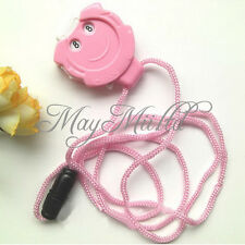 Mini Multi Purpose Knit Knitting Yarn Stitch Weave Row Counter Pendant Style O